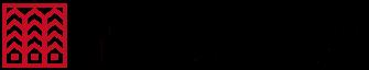 asougou_logo-2020